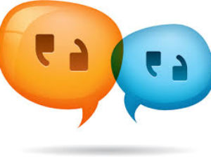 Малый Разговор (Small Talk, Смол Ток)