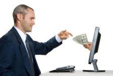 Как подучить кредит онлайн?
