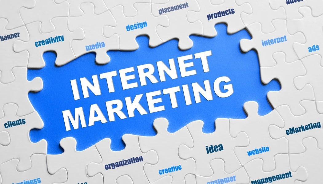 Интернет-маркетинг и мы: секреты быстрого обучения