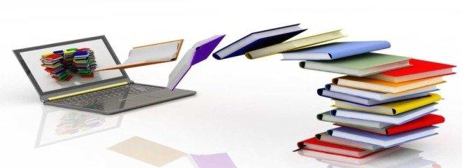 Обучение продажам онлайн, дистанционное обучение продажам 6