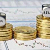 Бинарные опционы: сохранение и приумножение дохода
