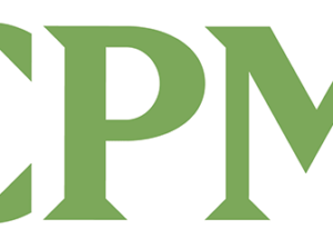 CPM показатель