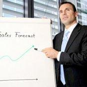 Обучение продажам
