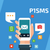 Индивидуальный подход или как  привлечь внимание потребителя с помощью сервиса P1SMS