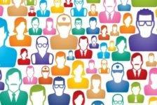Как создать и вести клиентскую базу