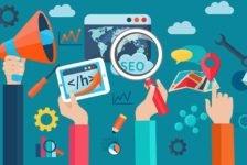 SEO vs контекстная реклама — что проще и выгодней