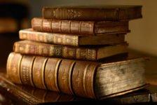 ТОП Книг, Которые Должен Прочитать Каждый