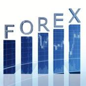 Форекс брокеры: как выбрать надежного партнера в сфере торговли на Форекс