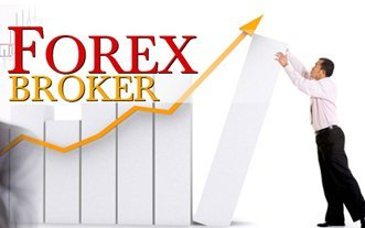 broker