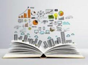 ТОП Книг По Маркетингу (10 Лучших Книг)