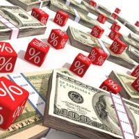 kredit-na-otkrytie-biznesa-s-nulya-1024x1024-34halr84bxs70icfy0gq2y