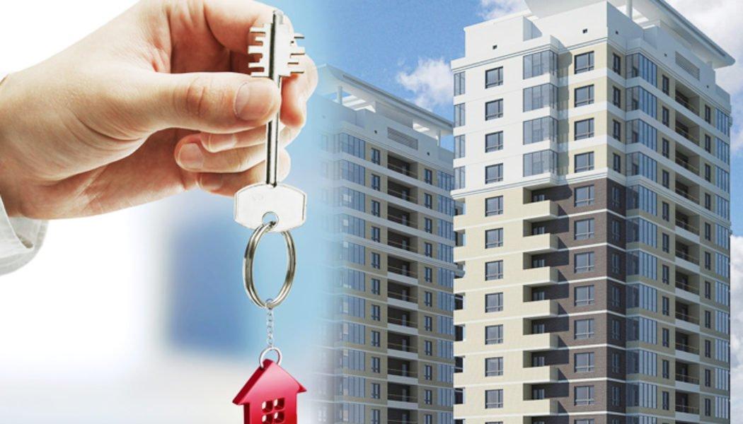 Ипотечное кредитование на вторичное жилье от Сбербанка