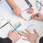 образец готового бизнес-плана
