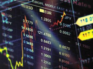 Торговля на Forex: важные аспекты для начинающих