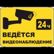 Видеонаблюдение Для Контроля Сотрудников