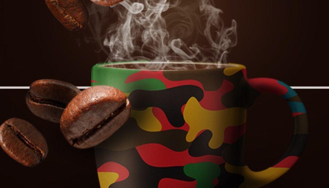 Кофе, который приносит двойную пользу организму