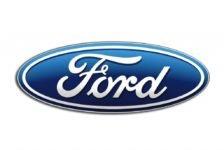 Покупка Форд фокус в Питере — отзыв