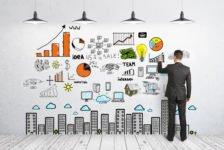 Маркетинговое исследование: что это такое и кто оказывает эти услуги