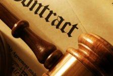 Юридическое обслуживание для предпринимателей в Гомеле