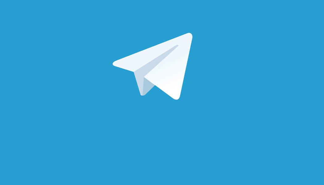 Самые полезные Telegram-каналы для тех, кто работает с текстом
