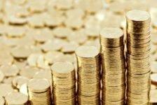 Как экономить и зарабатывать на покупках в сети