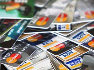 Почему я не могу оформить кредитную карту: причины отказа