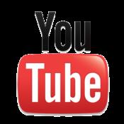 Причины занять место в ТОПе Youtube