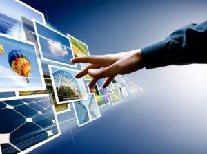 Как правильно выбрать домашний интернет и телевидение