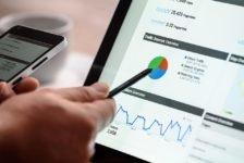 Как увеличить количество скачиваний своего приложения в AppStore