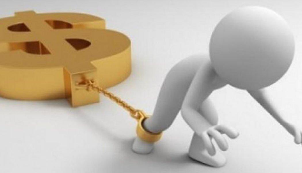 Проблема невыплаты кредита: как быть в достаточно непростой ситуации