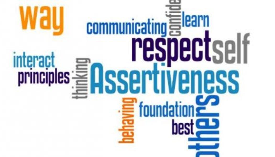 Что такое ассертивность?