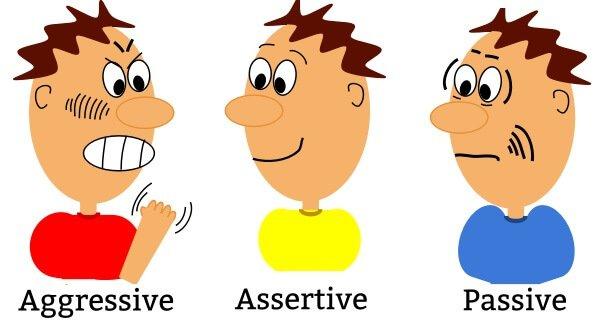 Assertivnost__assertivnoe_povedenie_-_psihologiya_5