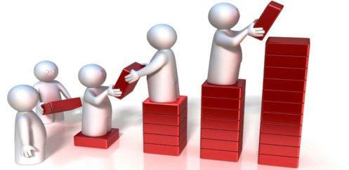 Техники продаж для менеджеров по продажам