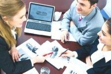 Что такое консультационные продажи
