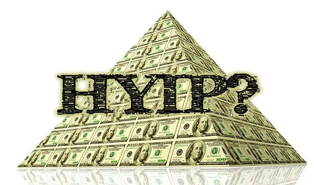hyip1.jpg