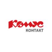 Комус Контакт. Услуги аутсорсингового колл-центра для развития вашего бизнеса