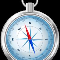 Emporio Trading: верный компас в мире биржевой торговли