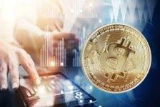 Торговля криптовалютой у брокера или на бирже – что выбрать?