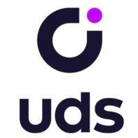 UDS в бизнесе, плюсы и минусы программы лояльности