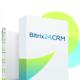 Структура CRM Битрикс 24