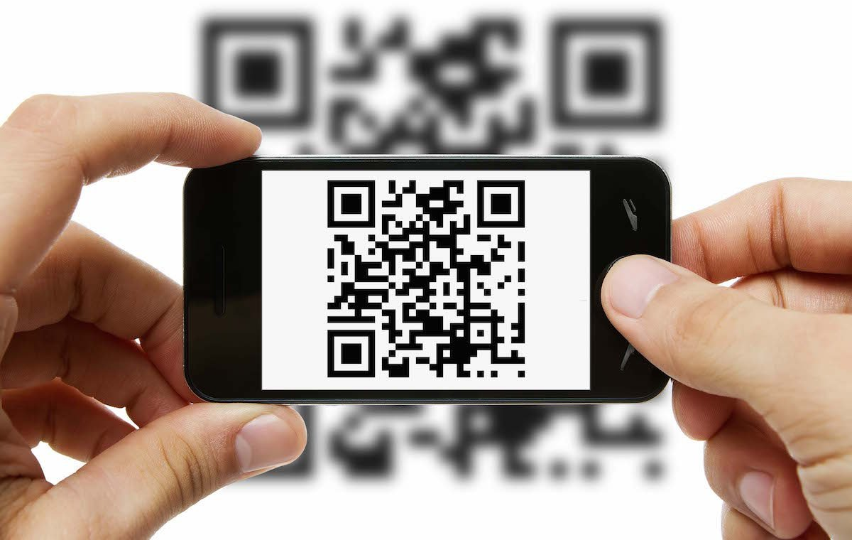 QRReader-Apple-iphone-iPad-Ipod-Touch-QR-Code-Scan-Russia-App-Store-IOS-9-6