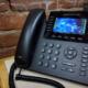 Как подключить IP-телефонию: основные шаги