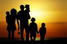 Семейный бизнес: топ-5 историй успеха
