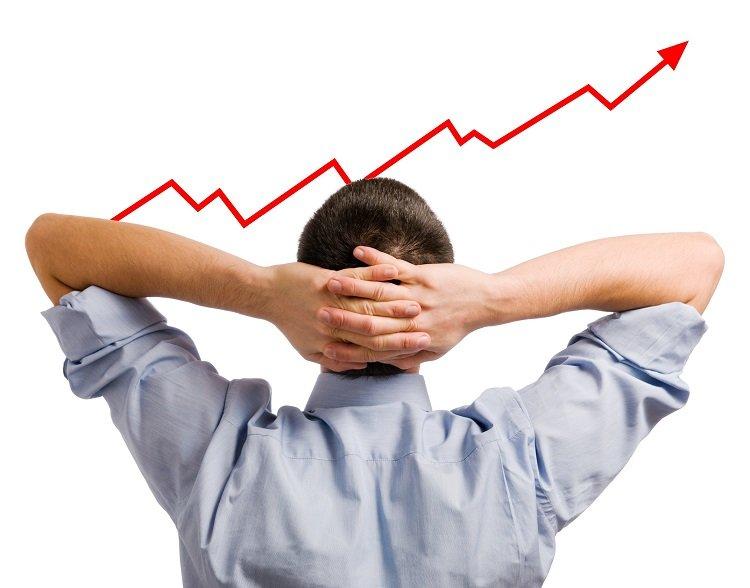 Как продавать в условиях кризиса