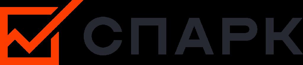 Сбор базы клиентов из СПАРК
