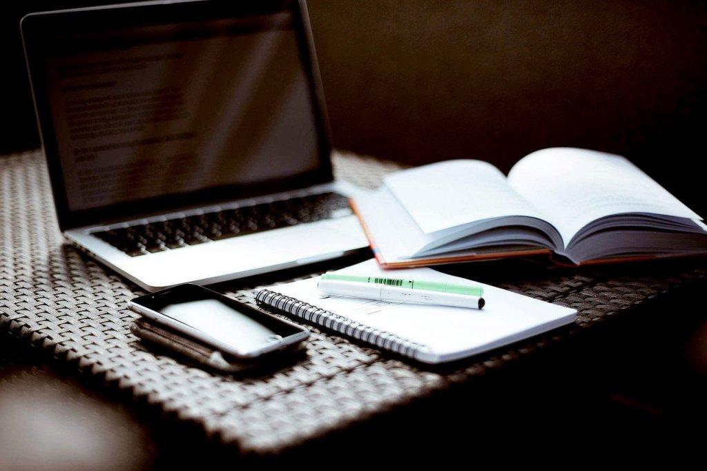 Ноутбук в Ташкенте: как выбрать, на что обратить внимание