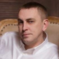 Рисунок профиля (sergeiy33)
