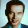 Рисунок профиля (Владимир Якуба)